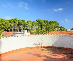 House   Cambrils 6 persons - comunal pool p2