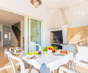 House   Empuriabrava 5 persons - dishwaher p2