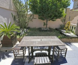 House   Miami Platja 12 persons - private pool p1