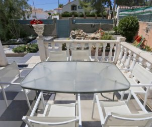 House   Miami Platja 12 persons - private pool p2
