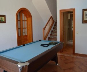 House   Nerja 8 persons - private pool p2