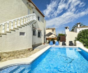 House   Denia 12 persons - private pool p2