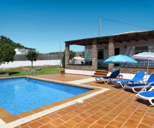 Flat   Nerja 4 persons - private pool p2