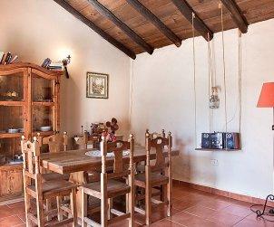 House   Granadilla 4 persons - private pool p1