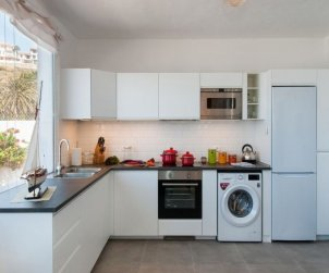House   Agaete 4 persons - dishwaher p1