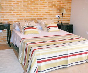 House   Gran Tarajal 4 persons - private pool p1