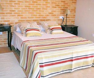 House   Gran Tarajal 2 persons - private pool p0