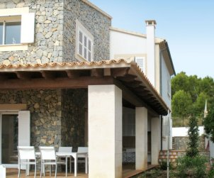 House   Capdepera 8 persons - private pool p2