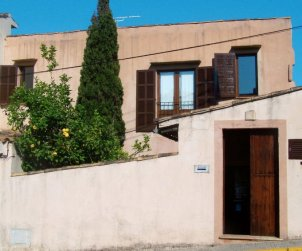 House   Capdepera 4 persons - dishwaher p1