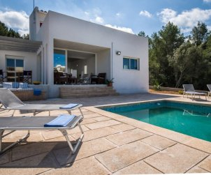 House   Colònia Sant Pere 8 persons - private pool p1
