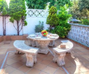 House  in Lloret del Mar  for 8 persons with private pool  p2