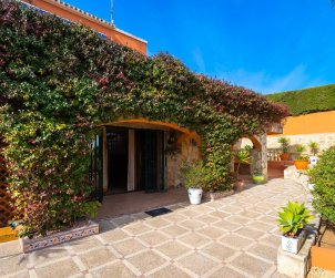 House   Javea 12 persons - private pool p2