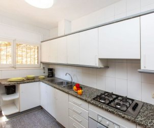 House   Sa Riera 6 persons - private pool p2