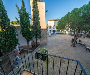 House   Blanes 8 persons - sea view p1