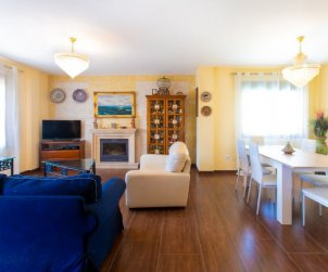 House   Nerja 7 persons - private pool p2