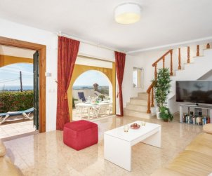 House   Marbella 8 persons - private pool p2