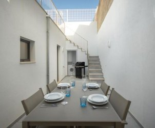House   S'Illot 4 persons - dishwaher p2