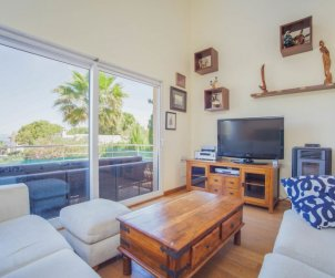 House   Colònia Sant Pere 8 persons - private pool p2