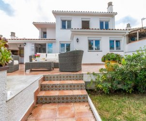 House   Empuriabrava 9 persons - private pool p1