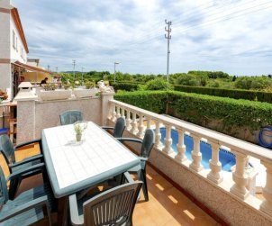House   Creixell 6 persons - private pool p2