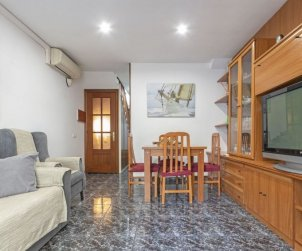 House   Torredembarra 8 persons - comunal pool p2