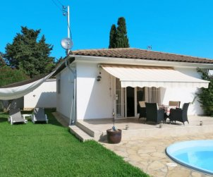 House   Cambrils 4 persons - private pool p2