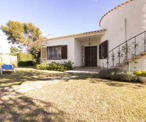 House   Cambrils 7 persons - comunal pool p2
