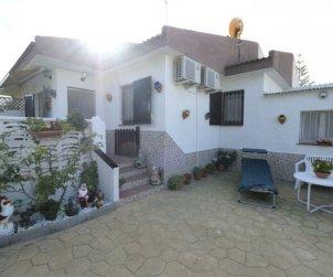 House   Deltebre  -  Riumar 4 persons - washing machine p1