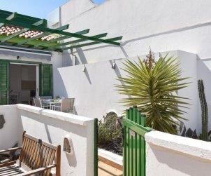 House   Playa del Inglés 2 persons - comunal pool p1