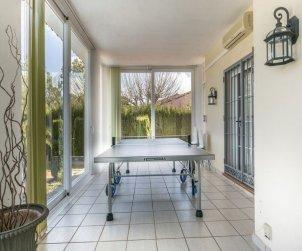 House   Alhaurín de la Torre 8 persons - private pool p2