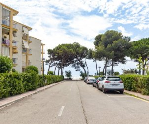 Flat   Cambrils 4 persons - sea view p2