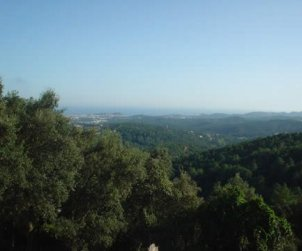 House   Lloret del Mar 8 persons - private pool and parking p2