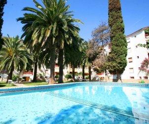 Flat   Salou 4 persons - comunal pool p1