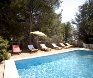 House   Altea 10 persons - private pool, air conditioning and wifi p2