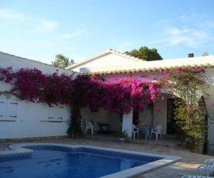 House   Ametlla de Mar 10 persons - private pool p2