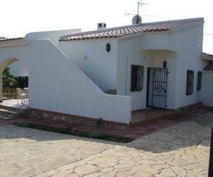 House   Ametlla de Mar 8 persons - pool protected p2