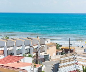 House   Oropesa del Mar 4 persons - sea view p0