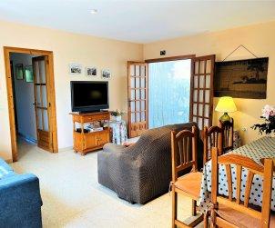 House   Ametlla de Mar 5 persons - private pool p1
