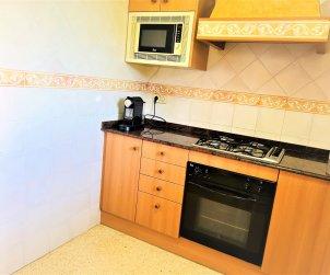 House   Ametlla de Mar 5 persons - private pool p2