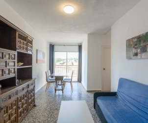 Flat   Oropesa del Mar 4 persons - panoramic to the sea p1