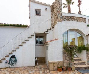House   Empuriabrava 7 persons - private pool p2