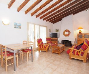 House   Empuriabrava 6 persons - dishwaher p2