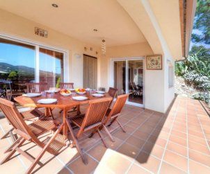 House   Calonge - Sant Antoni de Calonge 8 persons - private pool p1