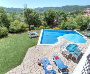 House   Calonge - Sant Antoni de Calonge 10 persons - private pool p1
