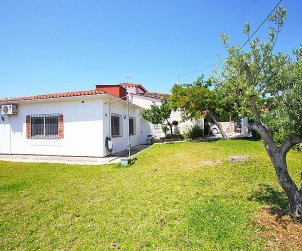 House   Calafell 4 persons - dishwaher p2