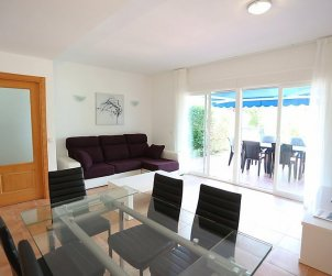 House   Salou 8 persons - comunal pool p2