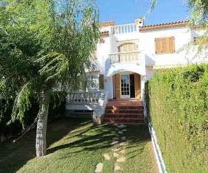 House   Miami Platja 6 persons - dishwaher p1