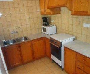 House   Deltebre  -  Riumar 4 persons - washing machine p2