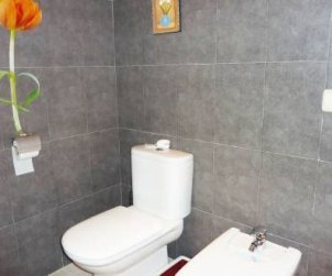 Flat   Alcoceber 4 persons - panoramic sea view p1