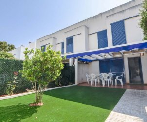 House   Oropesa del Mar 9 persons - comunal pool p2